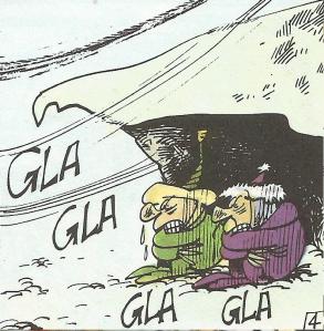 gla_gla_gla_gla