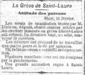 la_justice_clemenceau_28_02_1896